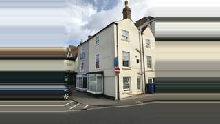 Primary Photo of 49, Market Square, Bicester, OX26 6AJ