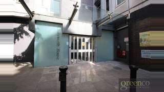 Primary Photo of 19 Lever St, Manchester M1 1BY