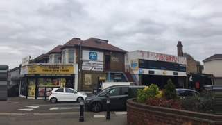 Primary Photo of 781 HIGH ROAD, SEVEN KINGS, Ilford, IG3 8RW