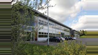 Primary Photo of Block A, Penllergaer Business Park, SWANSEA SA4 9HJ