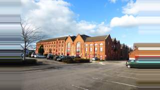 Primary Photo of The Maltings, Wetmore Road, Burton-on-Trent, Staffordshire DE14 1SE