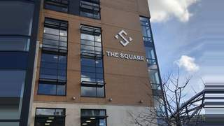 Primary Photo of The Square, 2 Broad Street West, Sheffield, South Yorkshire
