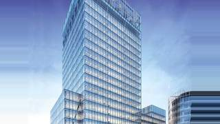 Primary Photo of No 1 Spinningfields, Manchester, M3 3EB