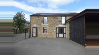 Primary Photo of Bankfield Lane, Huddersfield, West Yorkshire, HD5 0JH