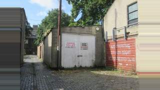 Primary Photo of Carver Commercial > Northgate, Darlington, County Durham