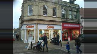 Primary Photo of 13 High Street, Ely, CB7 4LQ