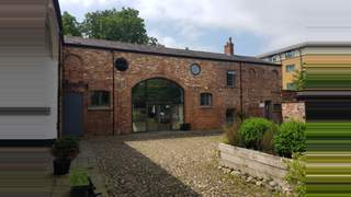 Primary Photo of Unit 3 The Stables, Manchester, East Didsbury, M20 5PG