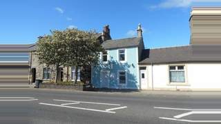 Primary Photo of Guest House, 10 Townhead, IRVINE, Ayrshire, KA12 0BE