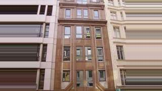 Primary Photo of 43 London Wall, London EC2M 5TF