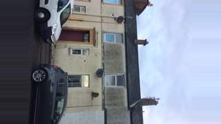 Primary Photo of 15D McCalls Avenue, Ayr - KA8 9AA