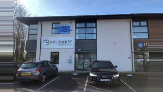 Primary Photo of Waters Creative, 13 Axis Court, Mallard Way, Swansea SA7 0AJ