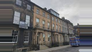 Primary Photo of 8 Rutland Square, Edinburgh - EH1 2AS