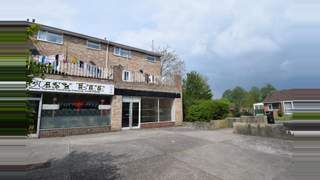 Primary Photo of 41 Forest Hill, Yeovil, BA20 2PH