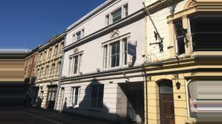 Primary Photo of 7 Mount Stuart Square, Cardiff, CF10 5EE