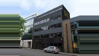 Primary Photo of 90-94, Great Suffolk Street, London, SE1 0BE