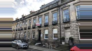 15 Alva Street, Edinburgh City Centre | Office to rent