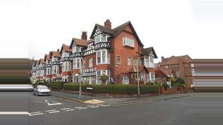 Primary Photo of Glaisdale Holiday Flats & Cottage, 49 West Street, Scarborough, YO11 2QR