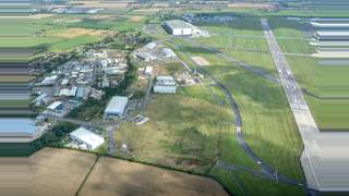 Primary Photo of Design & Build Industrial/Warehouse Units, Hawarden, CH5 3US