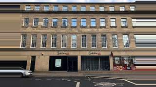 Primary Photo of 4 Newgate St, Newcastle upon Tyne NE1 5RG