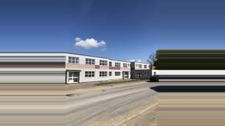 Primary Photo of E9 Telford Road, Bicester, Oxfordshire, OX26 4LD