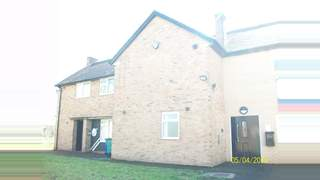 Primary Photo of The Old Vicarage, Office 2, West End Park, Ashton-under-Lyne OL7 0BA