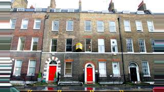 Primary Photo of At 56/58 Bloomsbury Street, Bloomsbury, WC1B 3QT