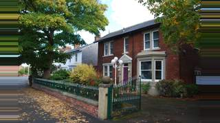 Primary Photo of Miranda House, 214 Whitegate Drive, Blackpool, FY3 9JL