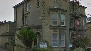 Primary Photo of 40 Wilbury Road, Hove