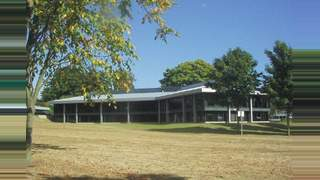 Primary Photo of Prospect 3, Gemini Crescent, Dundee Technology Park, Dundee - DD2 1SW