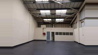 Primary Photo of Unit J7 / Unit G, Gellihirion Industrial Estate, Pontypridd, CF37 5SX