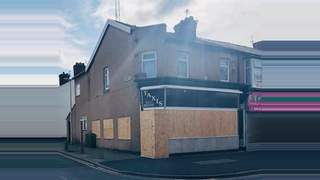 Primary Photo of Central Drive, Blackpool, Lancashire, FY1 5EA