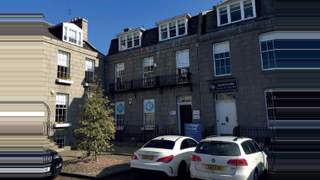 Primary Photo of 9 Golden Square, Aberdeen - AB10 1RB