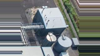 Primary Photo of Unit 9 Avana Business Park, Wern Trading Estate, Rogerstone, Newport, NP10 9FQ