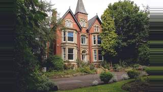 Primary Photo of 116 Cardigan Road, Headingley, Leeds