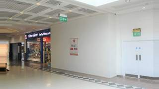 Primary Photo of 14a Fishergate Walk St George's Shopping Centre Preston