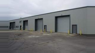 Primary Photo of Whitehill Industrial Park, 15 Bowman Ct, Royal Wootton Bassett, Swindon SN4 7DB