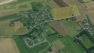 Primary Photo of Mixed Use Development Site, A92, St Cyrus