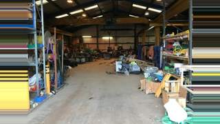 Primary Photo of Unit 16, Sankey Valley Industrial Estate, Junction Lane, Newton- Le- Willows WA12 8DN