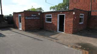 Primary Photo of Retail / Office Unit, Quantum Business Park, Infield Lane, North Leverton, Retford, Nottinghamshire