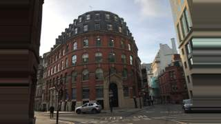 Primary Photo of Clarence House, Clarence St, Manchester M2 4DW