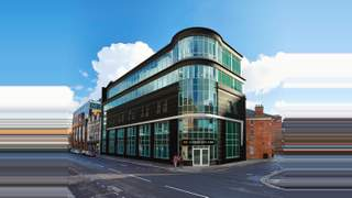 Primary Photo of Building, 20, Kings Wharf, 20-30 King's Road, Reading RG1 3EX
