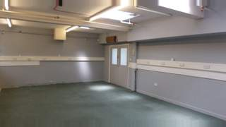 Primary Photo of Unit 3, Advantage Business Park, Spring Lane South, Malvern, Worcestershire, WR14 1AT