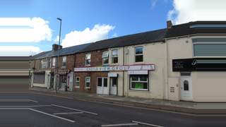 Primary Photo of Durham Road, Birtley, Chester Le Street, County Durham, DH3 2QG