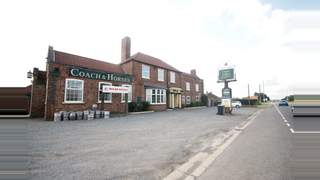 Primary Photo of Tattershall Road, Billinghay, Lincoln LN4