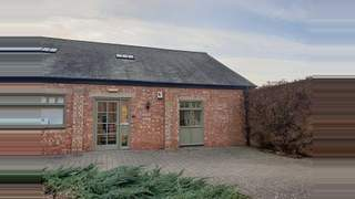 Primary Photo of Willows Gate, Stoke Lyne Road, Stratton Audley, Bicester OX27 9AU