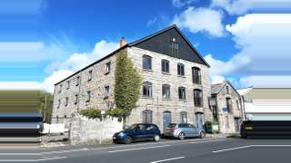 Primary Photo of Carrick Business Centre, Commercial Road, Penryn TR10 8AR