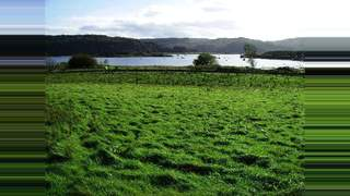Primary Photo of Prime Building Plot, Balvicar, Oban, Argyll and Bute, PA34 4RP