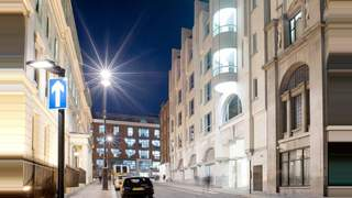 Primary Photo of 6 Agar Street, Covent Garden, London, WC2