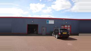 Primary Photo of 32 Dryden Road Bilston Glen Industrial Estate Loanhead