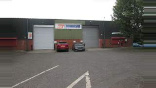 Primary Photo of Carver Commercial > Cleveland Industrial Estate, Darlington